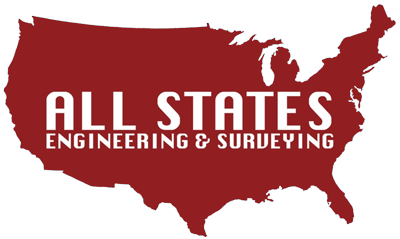 All States Engineering & Surveying